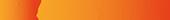 Shopsystem und Gastro-App für Lieferdienste Logo