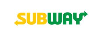Subway logo order smart