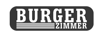 burger-zimmer logo order smart
