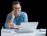 Dein persönlicher Berater order smart