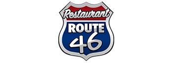 restaurant rout46 logo order smart