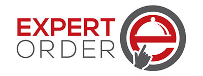 Expert Order