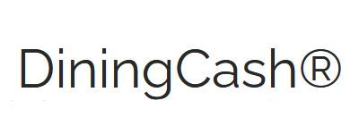 Dining Cash