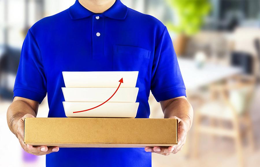 wachstumsbranche lieferdienste order smart