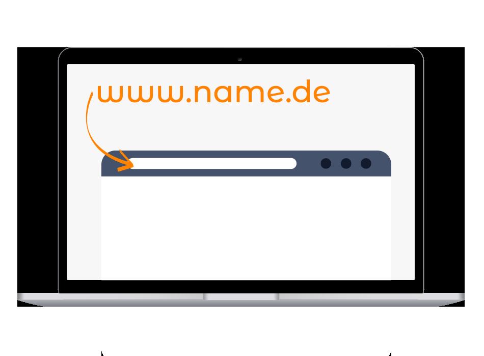 domain order smart für lieferservices