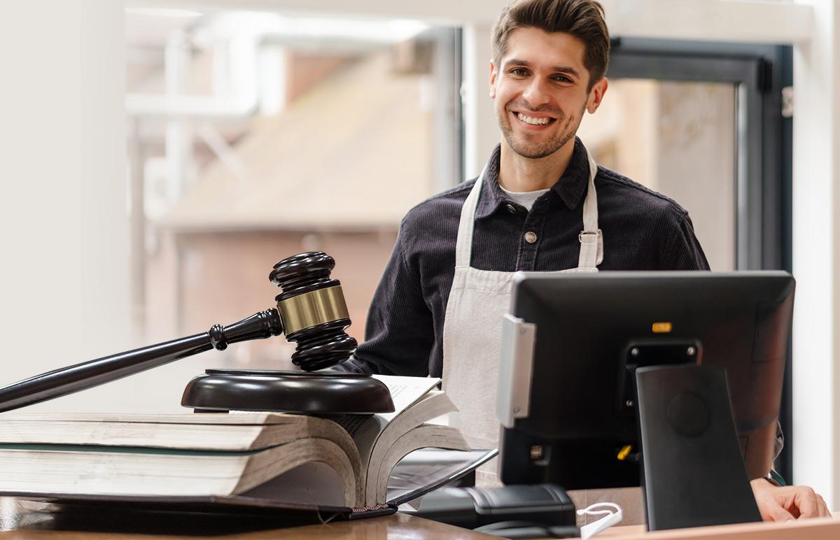 Kassengesetz order smart