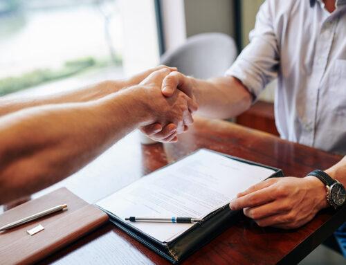 Lieferando Partner werden: Eine gute Idee?
