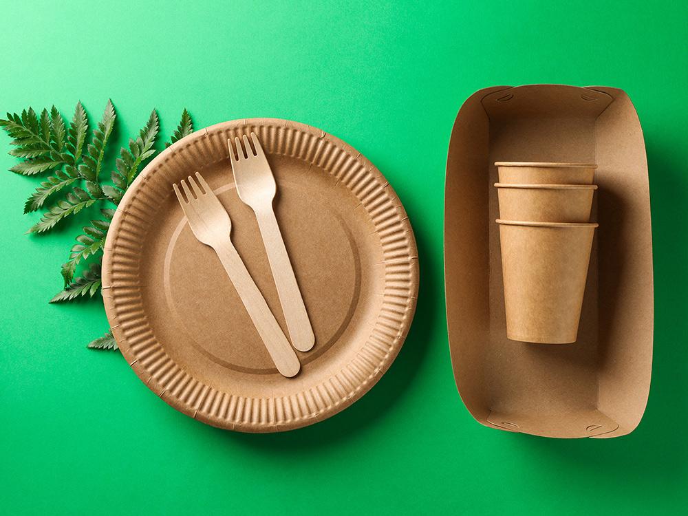 Verpackung Kakao-Papier order smart