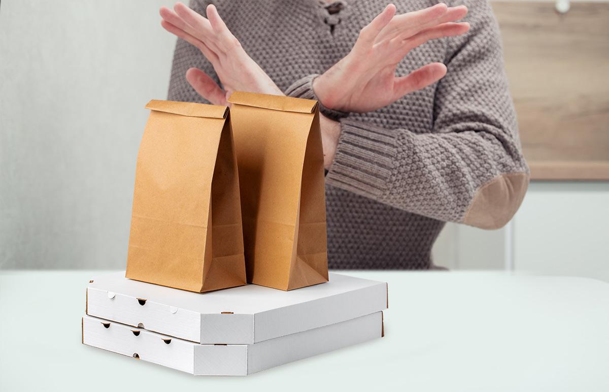 Bestellungen stornieren order smart